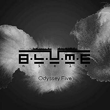 Odyssey Five