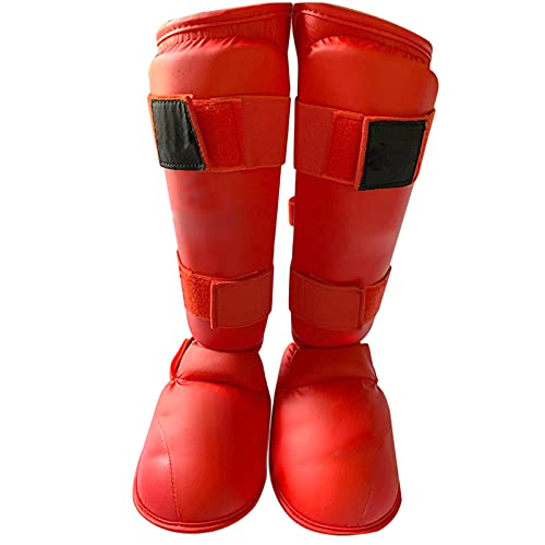 Flytise Shin Guards RIST...