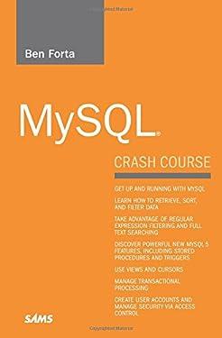 MySQL Crash Course