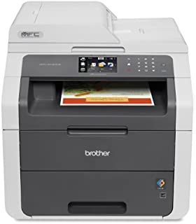 Amazon ca: Brother - Printers / Printers & Accessories