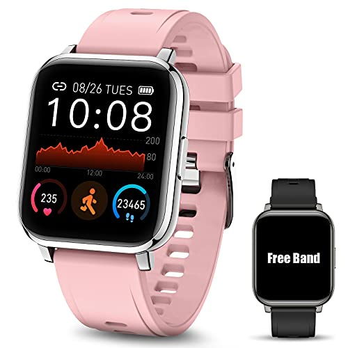 relojes digitales para mujer fabricante MTQ