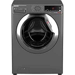 Hoover Dynamic Next Freestanding Washer Dryer