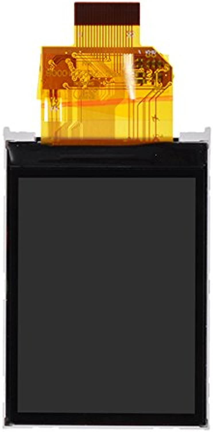 HITSAN 1.5 Inch Screen Replacement Accessory for SJ4000 Sports Camera One Piece
