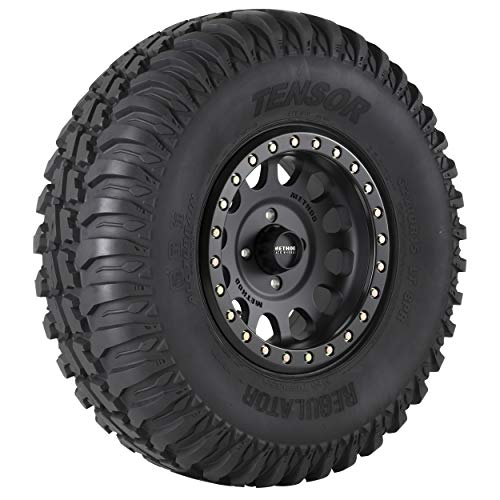 Tensor Tire REGULATOR ALL TERRAIN All-Terrain ATV Radial Tire - 32x10R15 100R