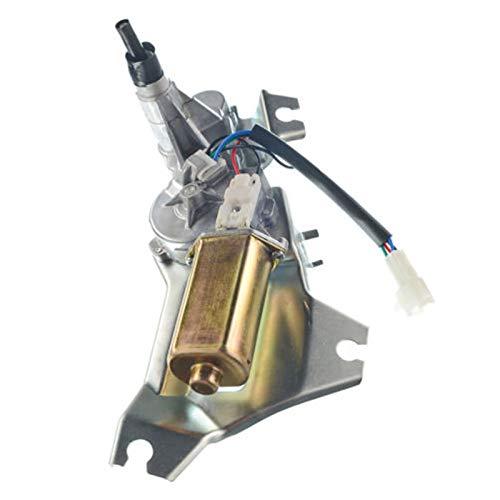 Motor de limpiaparabrisas para Honda Odyssey 2005-2010