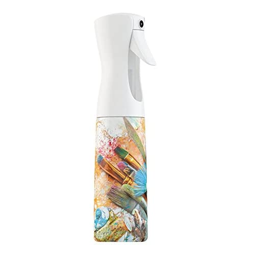 Stylist Sprayers Pretty Palette