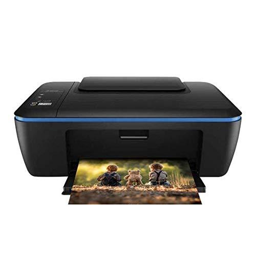 Printer Tintenstrahldrucker, Duplexdruck, kostengünstiger Farbdrucker, Office Home Student-Multifunktionsfotodruck