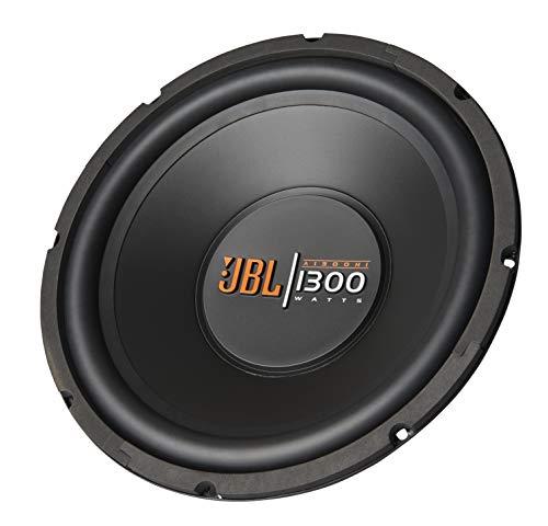 """JBL A1300HI 1300W 12"""" (300mm) Subwoofer"""