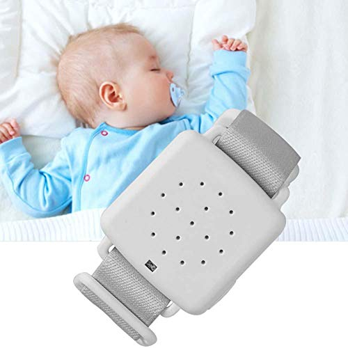 bedwetting alarms Anti Bedwetting Alarm, Wrist Type Bed Wetting Alarm Loud Sound Bedwetting Alarms for Elderly Children to Get Clean at Night