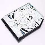 DEVMO KES-490 AAA Blu-ray Laser Disk Drive Replacement Compatible with Sony PS4 CUH-1001A CUH-1115A BDP-020 BDP-025