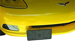 Best motorized license plate Reviews