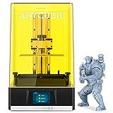 ANYCUBIC Photon Mono X 4K UV LCD 3D Printer
