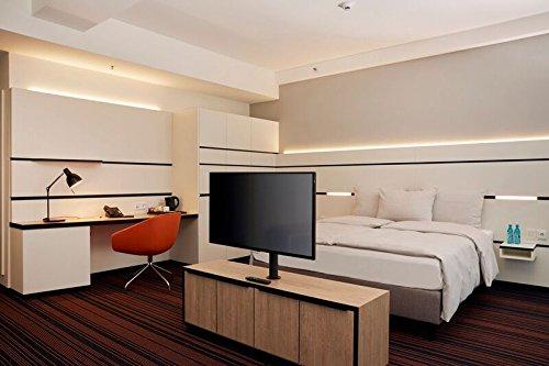 H-Hotels &apos viaggio di buono–maritimes Hamburg–2uebernachtungen im Hyperion Hotel Hamburg incluso Porto giro turistico