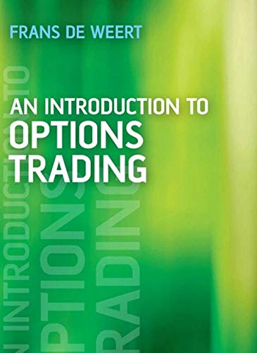 Illustrated An Introduction to Options Trading: Social (English Edition)