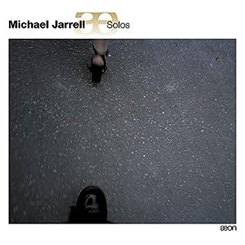 Jarrell: Solos