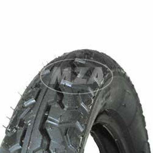 Moped-Reifen, 2 1/4 - 16, (20x2,25) M4 26B, Moped, Mopedanhänger