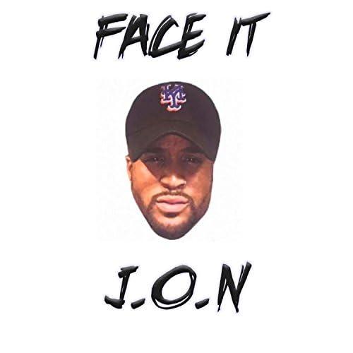 J.O.N