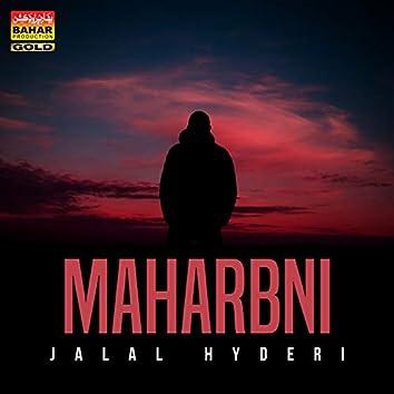 Maharbni