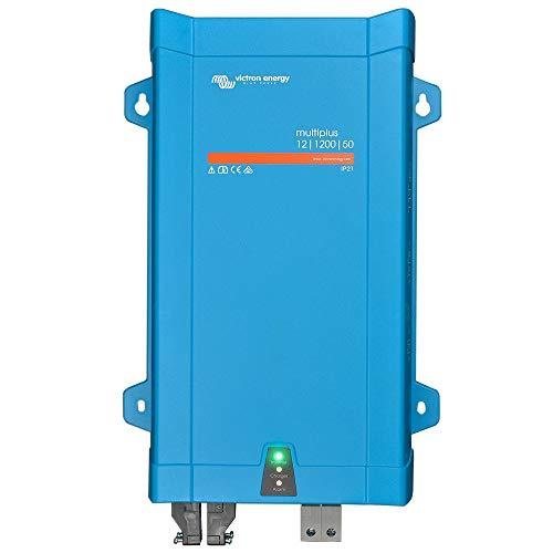 Victron Energy Multi 12/1200/50-16 230V PMP122120000
