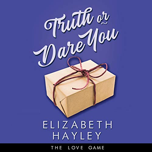 Truth or Dare You cover art