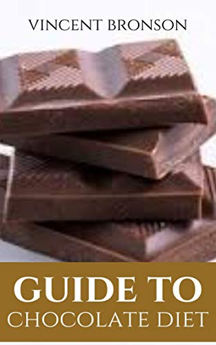Guide to Chocolate Diet: The Chocolate diet is a weight-loss plan that includes the daily consumption of limited amounts of chocolate.