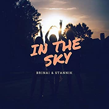 In the Sky (feat. Stannic)