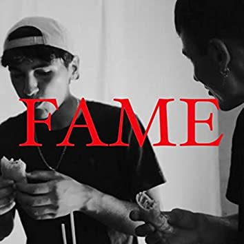 FAME (feat. LOLO)