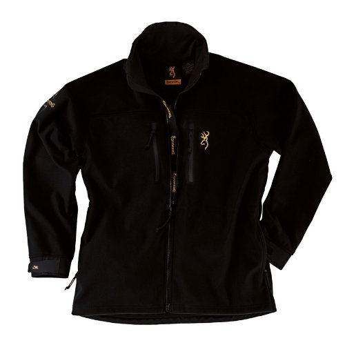 Browning Hells Canyon Masters Jacke, Größe S