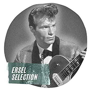 Ersel Selection