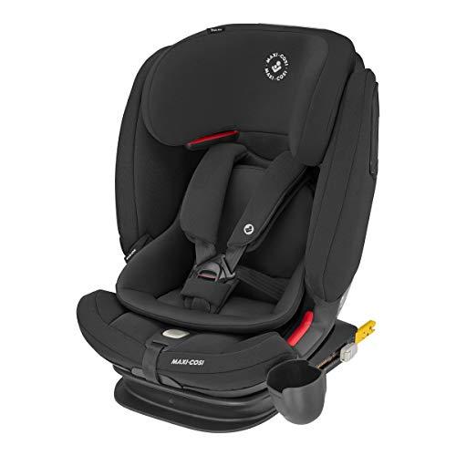 Titan Pro Kindersitz