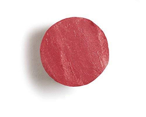 Jafra Rose Twist, Twist Up Lèvres Couleur, 2,2 g