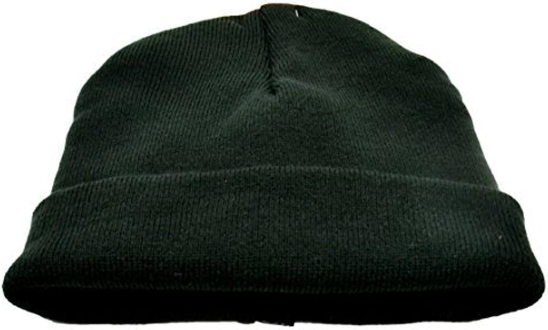 Warm Tek Thinsulate Insulated Knit Hat By Tek Gear by Tek Gear