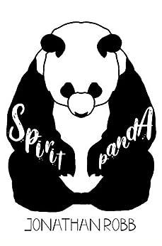 Spirit Panda by [Jonathan Robb]