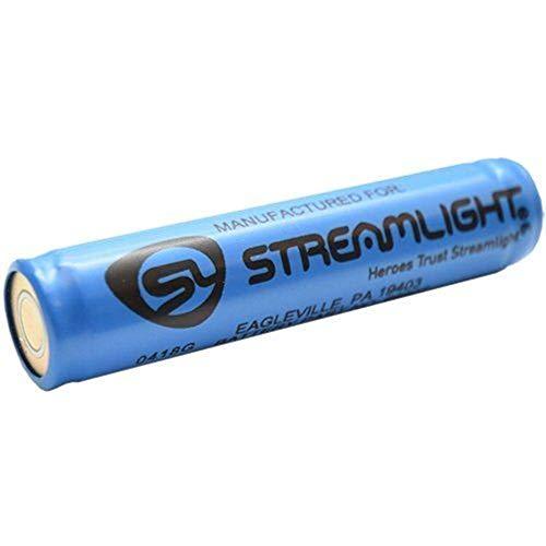 Streamlight 66607 Camping Lights Flashlights Batteries,Multi