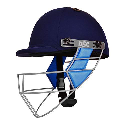 DSC Cricket Helmet Guard