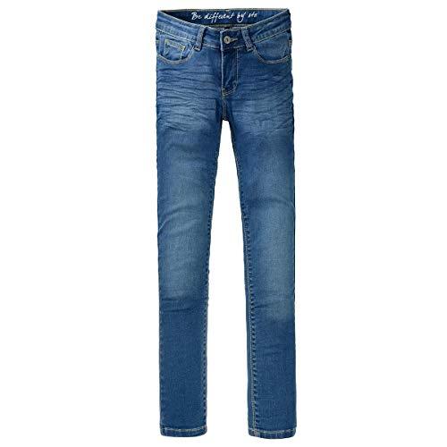 Staccato Mädchen Jeans, Skinny-158
