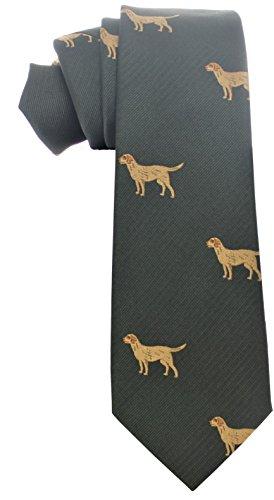 dackel krawatte gauland