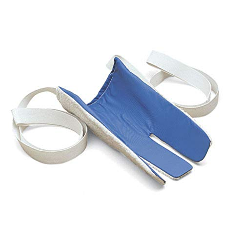 Maddak Deluxe Flexible Sock Aid Dressing Aid (738520000)
