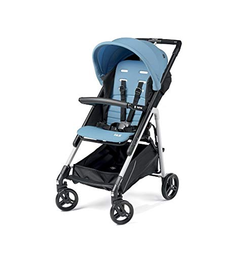 Peg Perego Passeggino Tak Skyway, 5.9 kg