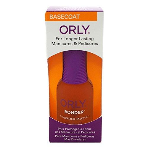 ORLY Bonder Unterlack, Inhalt:18ml