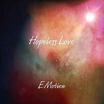 Hopeless Love