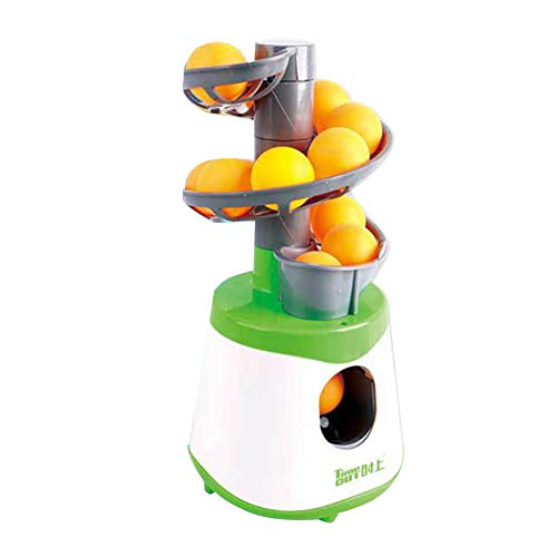 Ping Pong Robot Marca Cicony