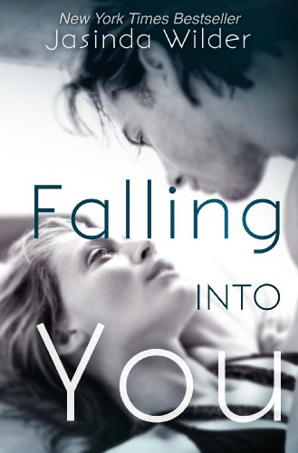 Falling Into You (The Falling Series Book 1) (English Edition)