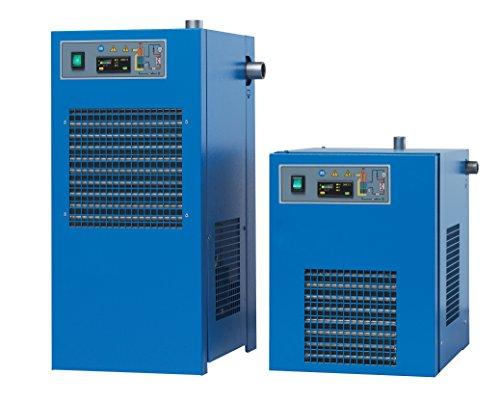 Omega aire omd-3520CFM refrigerado secador de aire comprimido 1/2'BSP- 14bar