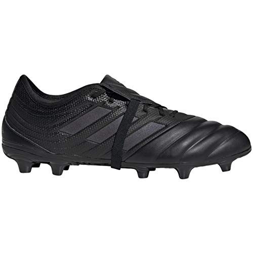 adidas Copa Gloro 19.2 Firm Ground Soccer Cleats (9 M US)