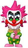 Pop! Movies: Killer Klowns from Outer Space - Spike