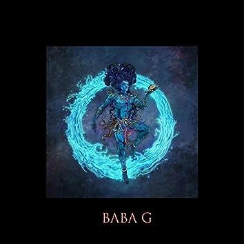 Baba G