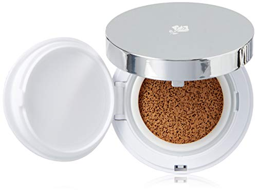 Bb Cushion marca LANCÔME