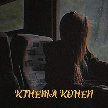 Kthema Kohen