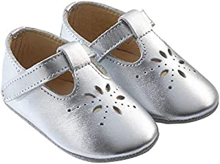 0c2a19f8a872a Amazon.fr   chaussure salome - Chaussures premiers pas   Chaussures ...